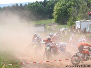 motocross_2009_20090514_1812451056
