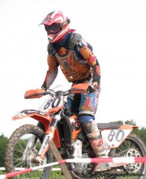 motocross_2009_20090514_1815571309