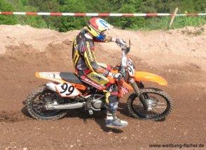 motocross_2009_20090514_1818466654