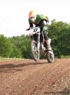 motocross_2009_20090514_1833915440