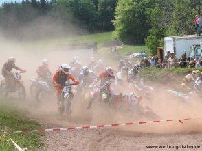 motocross_2009_20090514_1835625789