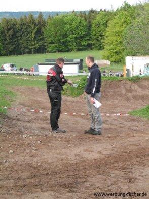 motocross_2009_20090514_1847780758