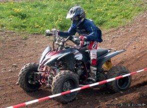 motocross_2009_20090514_1874926977