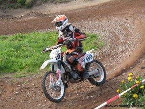 motocross_2009_20090514_1891959403