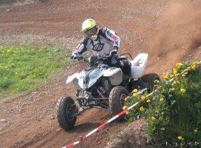 motocross_2009_20090514_1939875732