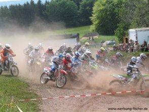 motocross_2009_20090514_1996052354