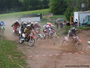 motocross_2009_20090514_1997251267