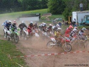 motocross_2009_20090514_1998718472