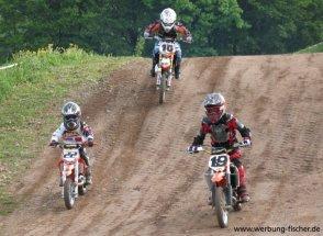 motocross_2009_20090514_2002149331