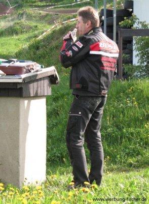 motocross_2009_20090514_2002373278