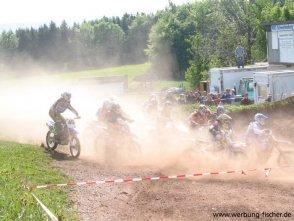 motocross_2009_20090514_2012157234