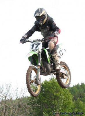 motocross_2009_20090514_2020172283