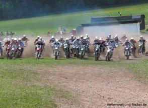 motocross_2009_20090514_2032622234
