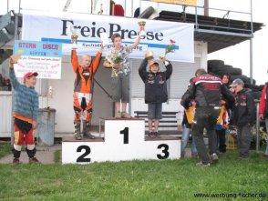motocross_2009_20090514_2033243478