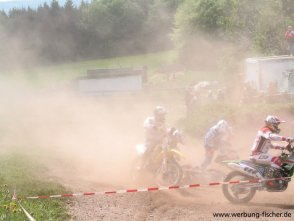 motocross_2009_20090514_2035230435