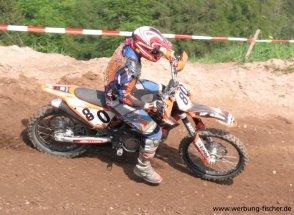 motocross_2009_20090514_2086271207