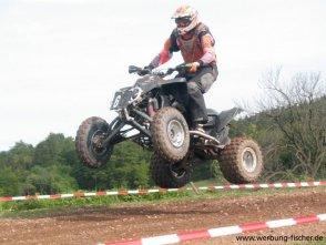 motocross_2009_20090514_2090102637