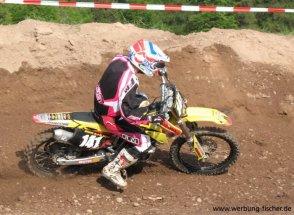 motocross_2009_20090514_2099439102