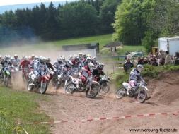 motocross_2009_20090514_1002014612