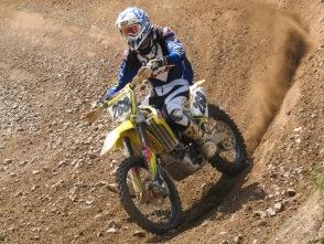 motocross_2013_100_20130704_1002878745