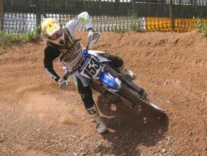motocross_2013_104_20130704_1175608081