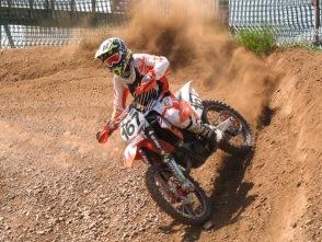 motocross_2013_111_20130704_1180997516