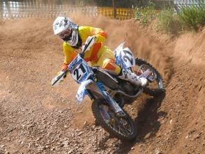 motocross_2013_112_20130704_1290833916