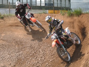 motocross_2013_113_20130704_1135282628