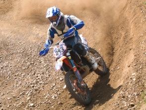 motocross_2013_114_20130704_1699853284