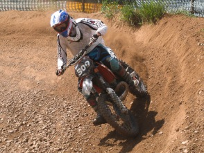 motocross_2013_115_20130704_1108015215
