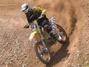 motocross_2013_116_20130704_1890514299