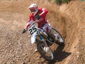 motocross_2013_117_20130704_1726226772