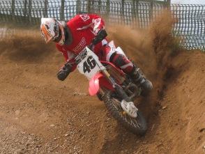 motocross_2013_121_20130704_1259335790