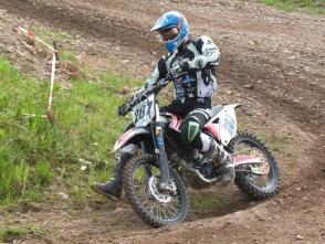 motocross_2013_122_20130704_1215664951