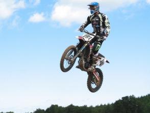 motocross_2013_123_20130704_1717769799
