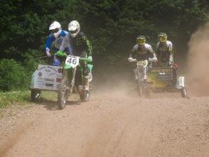 motocross_2013_128_20130704_1901032313