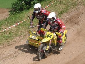 motocross_2013_130_20130704_1773307740