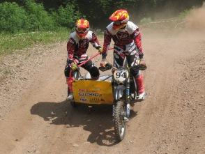 motocross_2013_131_20130704_1550710174