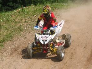 motocross_2013_134_20130704_1928776382