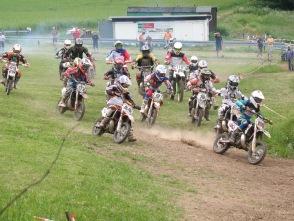 motocross_2013_138_20130704_1730949977