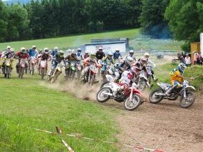 motocross_2013_140_20130704_1912488607