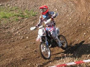 motocross_2013_144_20130704_1319034418