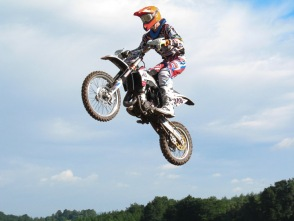 motocross_2013_145_20130704_1258056825