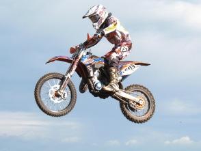 motocross_2013_146_20130704_1356371881