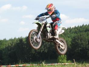 motocross_2013_148_20130704_1607643640