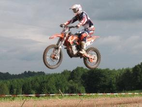 motocross_2013_151_20130704_1644813282