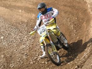 motocross_2013_152_20130704_1482584356
