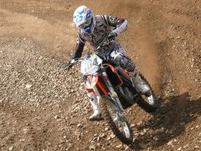 motocross_2013_153_20130704_1252482324