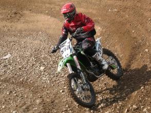 motocross_2013_154_20130704_1077504270