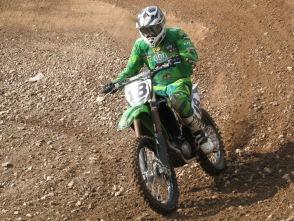 motocross_2013_155_20130704_1597574803